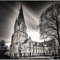 Domkirken menighet Kristiansand