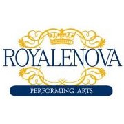 Royalenova Performing Arts