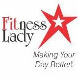 Fitness Lady Louisiana Womens Fitness and Water Aerobics