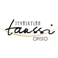 Jyväskylän Tanssiopisto