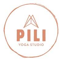 Studio Pili #gezondheidsstudio