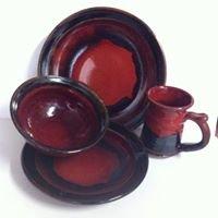 Pottery By Mitch