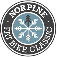 Norpine Fat Bike Classic, Lutsen MN, January 5, 2019