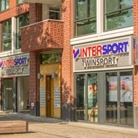 Intersport Twinsport Nijmegen-City