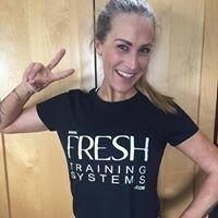 FRESH Training Systems