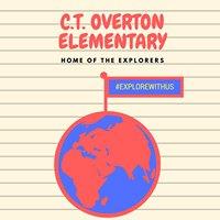 Carroll T Overton Elementary