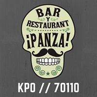 Panza Kuopio