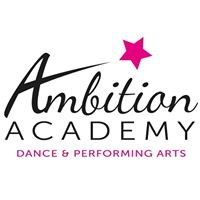 Ambition Academy Dance & Performing Arts