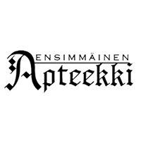 Kuopion Ensimmäinen apteekki