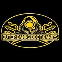 OBXBootcamps