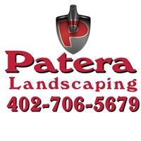 Patera Landscaping