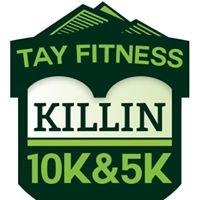Killin 10K