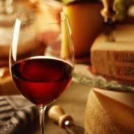 Temecula Winery Events
