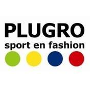 Plugro Sport en Fashion