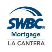 SWBC Mortgage La Cantera