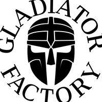 Gladiator Factory