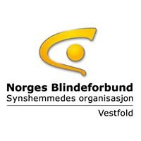 Norges Blindeforbund Vestfold