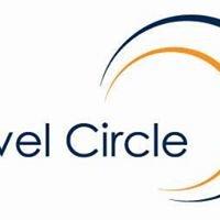 Travel Circle   01772 786777