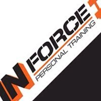 In Force Personal Training