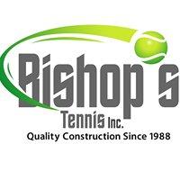 Bishop's Tennis, Inc.