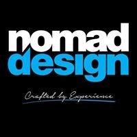 Nomad Design Australia