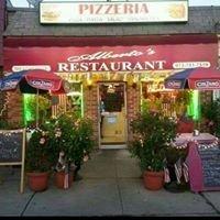 Alberto's Pizzeria and Restaurante