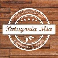 Patagonia Mia