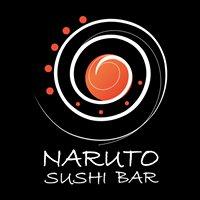 Naruto Sushi Bar