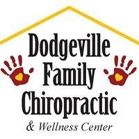 Dodgeville Family Chiropractic & Wellness Center