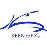 Keene/Fx