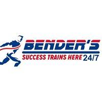 Bender's Gym Guntersville