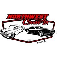 Northwest Cruise In
