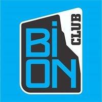 Bion Club
