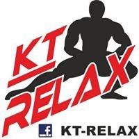 KT - Relax