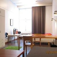 Timitra Hostel