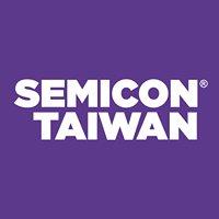 SEMI Taiwan 國際半導體產業協會