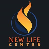New Life Center of Buffalo Niagara