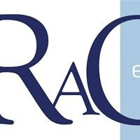 RAC Engineering PC