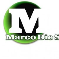 Marco Die Supplies Inc