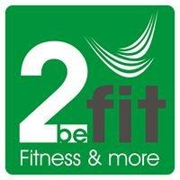 2Fit Bolzano/Bozen