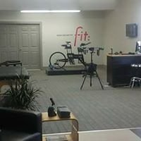 Bayou Bicycles BodyGeometry fit: Studio