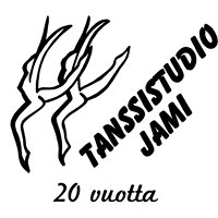 Tanssistudio Jami