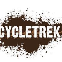 Cycletrek Bike Shop & Mountain Bike Park