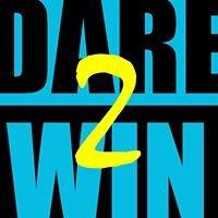 Dare2Win