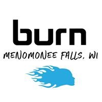 Burn Boot Camp - Menomonee Falls, WI