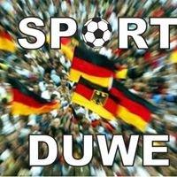 SportDuwe Wismar