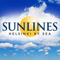 Sun Lines