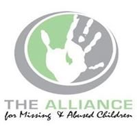 The Alliance for Missing & Abused Children