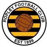 Ropley Football Club