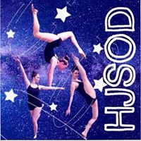 Helene Joy School of Dance